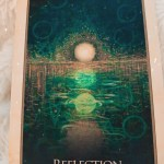 Tarot Card Message of the Day: Reflection