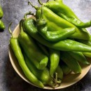The Winery Restaurant & Wine Bar Celebrates Hatch Chile Season with an Afternoon of Roasting & Toasting