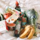 The Major Benefits Of Having Your Groceries Delivered To Your Home