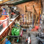 4 Important Tools Everyone Should Have In Their Shed