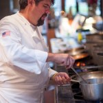 Prego Ristorante Francis Ford Coppola Wine Dinner