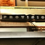 Complimentary Sidecar Doughnuts at Provisions Market Grand Opening