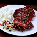 Lazy Dog Restaurant & Bar Father's Day Specials