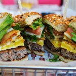 Smashburger Dads and Grads Giveaway