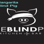 The Blind Pig Kitchen and Bar to Open August 21st