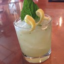 Cocktail Recipes to Celebrate National Hispanic Heritage Month