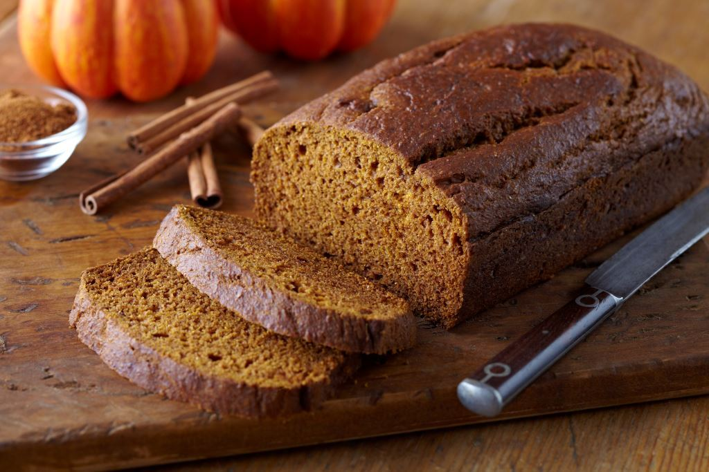 Tofu_Pumpkin_Bread3