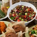 Orange County 2013 Thanksgiving Dining Guide