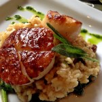 You are Invited: OC Restaurant Week Launch Party