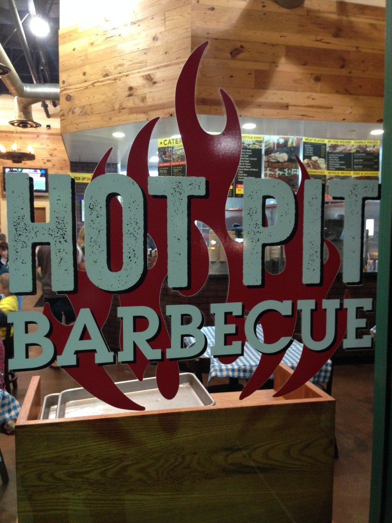 dickeys-barbecue-pit-001