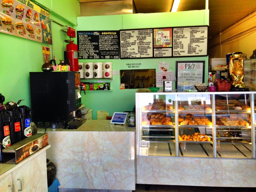 South-Swell-Donuts-2