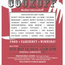5th Annual Cabernet Cookoff