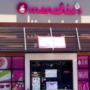 Menchie's Frozen Yogurt opens in Laguna Niguel