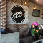 Urban Seoul 2.0 Comes to The Irvine Spectrum