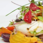 Fig & Olive Introduces Fall Inspired Cuisine