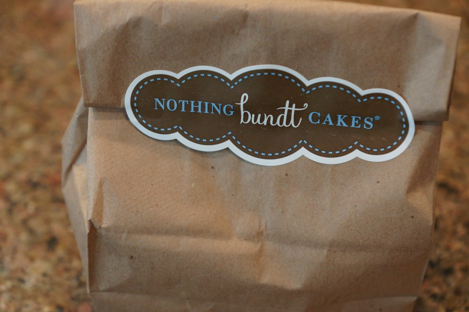 nothing.bundt.2