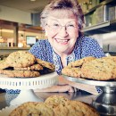 Stonefire Grills Debuts Cookies Made with Old Family Recipe