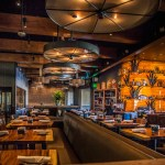 Solita Introduces New Baja-Inspired Dishes to Weekend Brunch