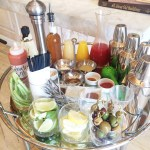 FIG & OLIVE Newport Beach hosts monthly Sunday Rendez-Vous event in collaboration with Veuve Clicquot