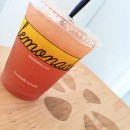 Irvine Gets a little Sweeter with the opening of Lemonade