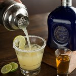 Sol Cocina Single Barrel Tequila Debut