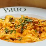 Brio Tuscan Grille New Fall Menu