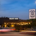 Trejo's Tacos Family Friendly Restaurant Opens in La Brea