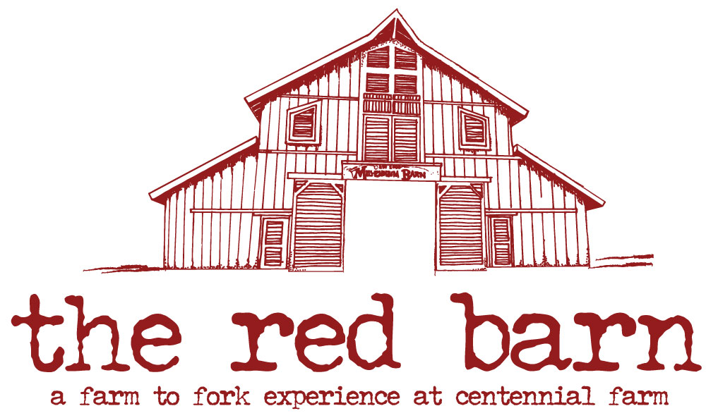 The-Red-Barn-Logo