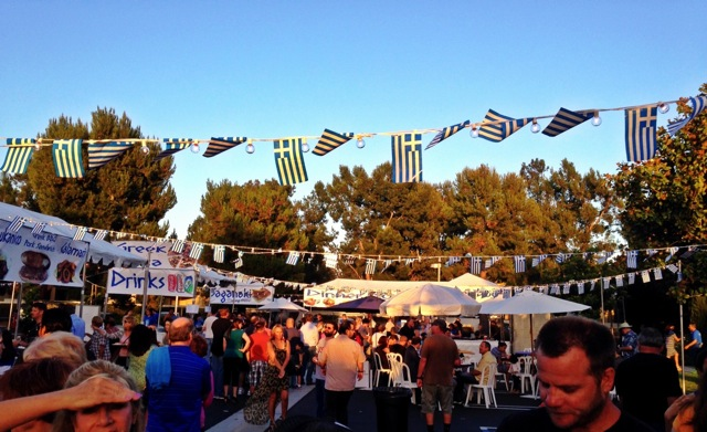 GreekFestival_Day
