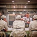 CulinaryLab Cooking School Now Offers Single Classes