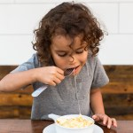 Kids Eat Free at Slice Deli & Cakery Every Monday
