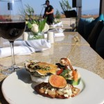 Temecula's So-Cal Chef Open: Chefs Compete, You Eat, Kids Win