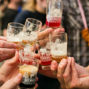 The Brew Ho Ho Holiday Ale Festival is Back
