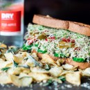 Sessions West Coast Deli is Coming to Irvine