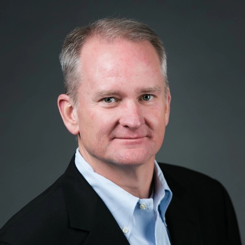 David McDougall