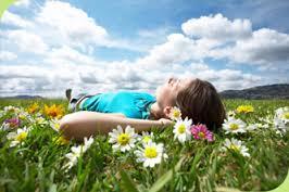 ATELIER SOPHRO «Savoir se relaxer et bien récupérer» Samedi 15 avril