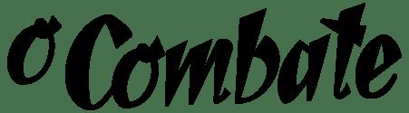 Jornal O Combate - Jornal fundado em 06/07/1952 – Do trabalhador para o trabalhador –  Pioneiro do Turismo Social no Brasil – Pioneiro do Turismo Social no Brasil  68 ANOS DE COMBATE EM FAVOR DO POVO!