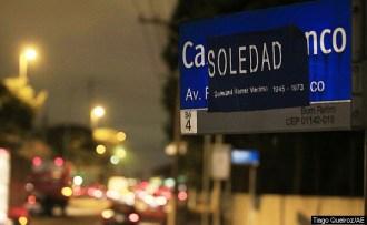 Placa-Rua_marginal_ foto de TIagoQueiroz_estadão
