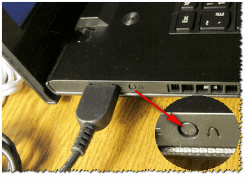 Lenovo B70 is a button to enter the BIOS next to the input for power. Press the most convenient pencil or handle