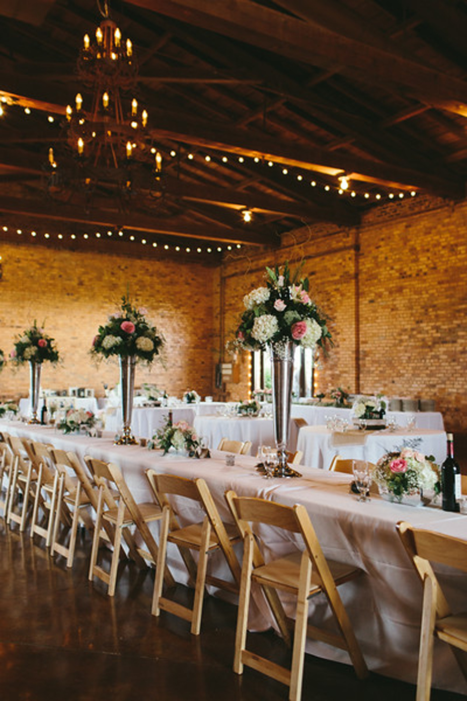 Where Can I Rent Tables And Chairs Natural Wooden Folding Chairs Athens Atlanta Lake Oconee