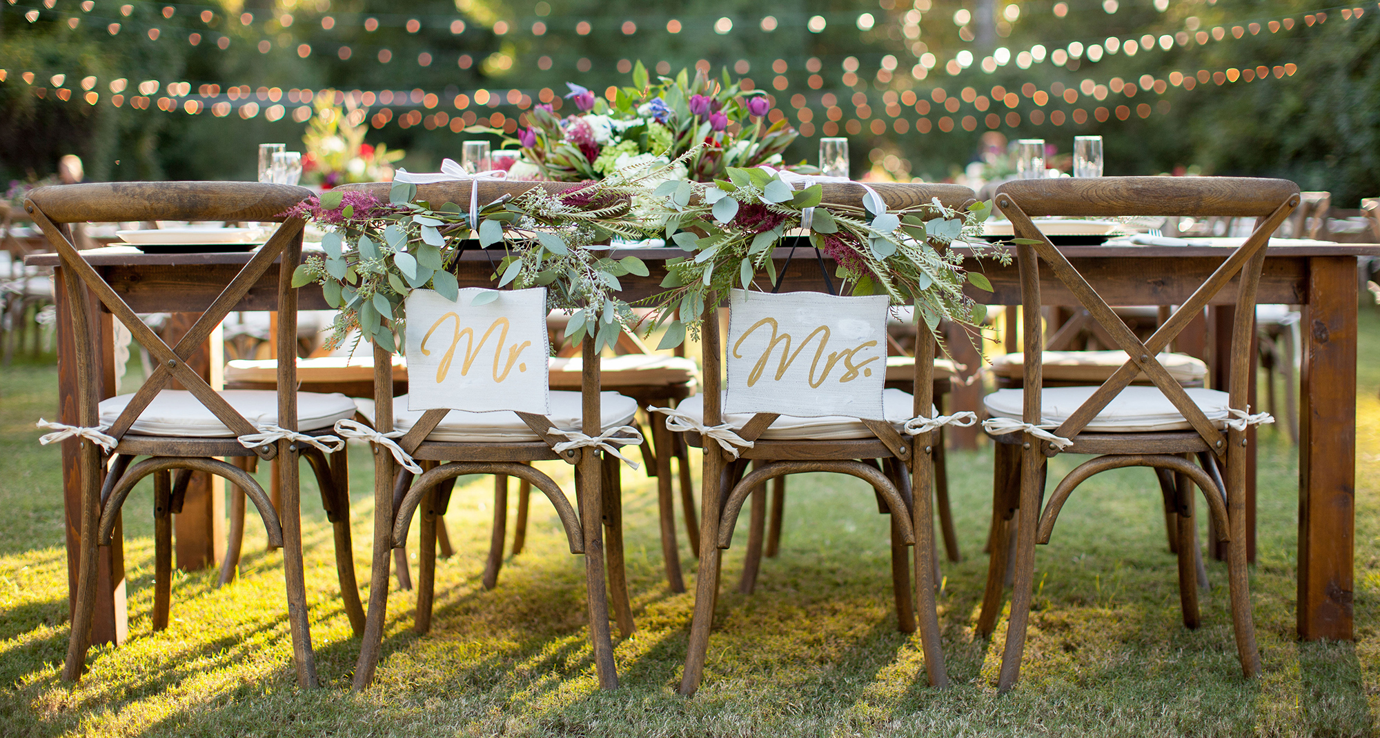 Tent Table And Chair Rentals Farm Table Rental By Oconee Events Atlanta Athens And
