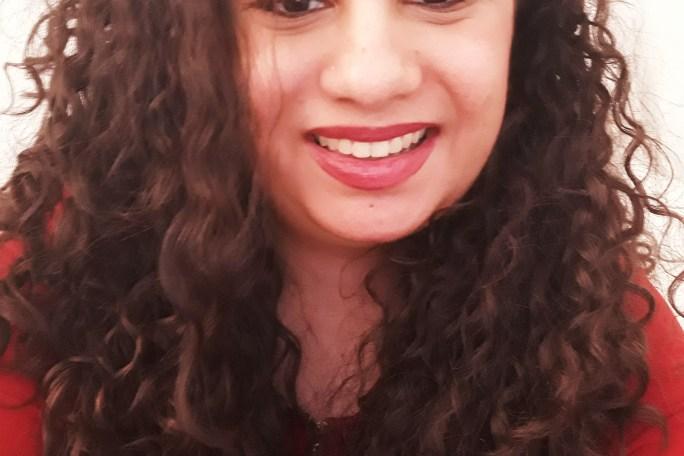 Emily Blandon Kovar Headshot
