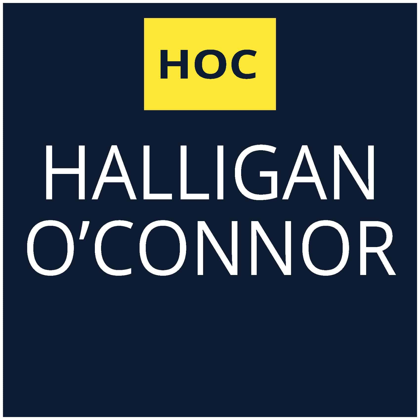 Halligan O'Connor Property Consultants