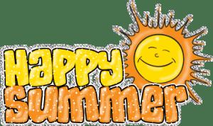 happy_summer