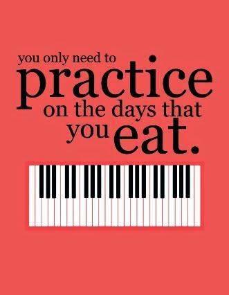 practice-eat
