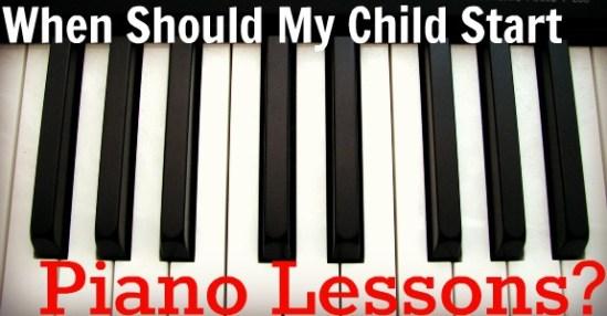 child-piano