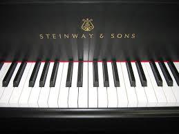 steinway-new