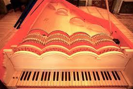 viola-organista