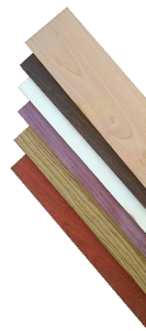 18 Inch Plywood Sheets