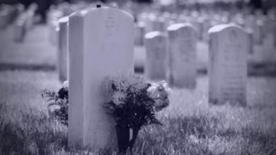 Cristão pode participar de dia de finados ?